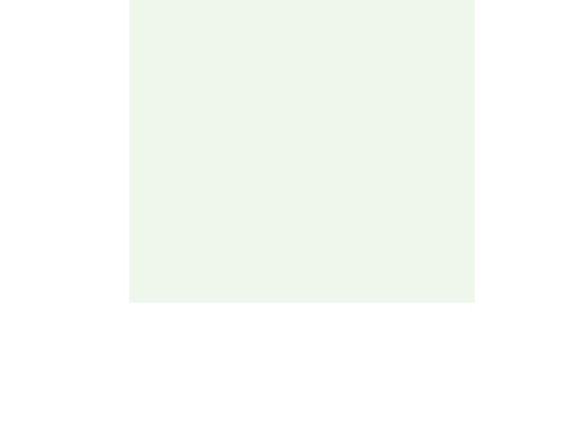グリーンヒル長岡ゴルフ倶楽部